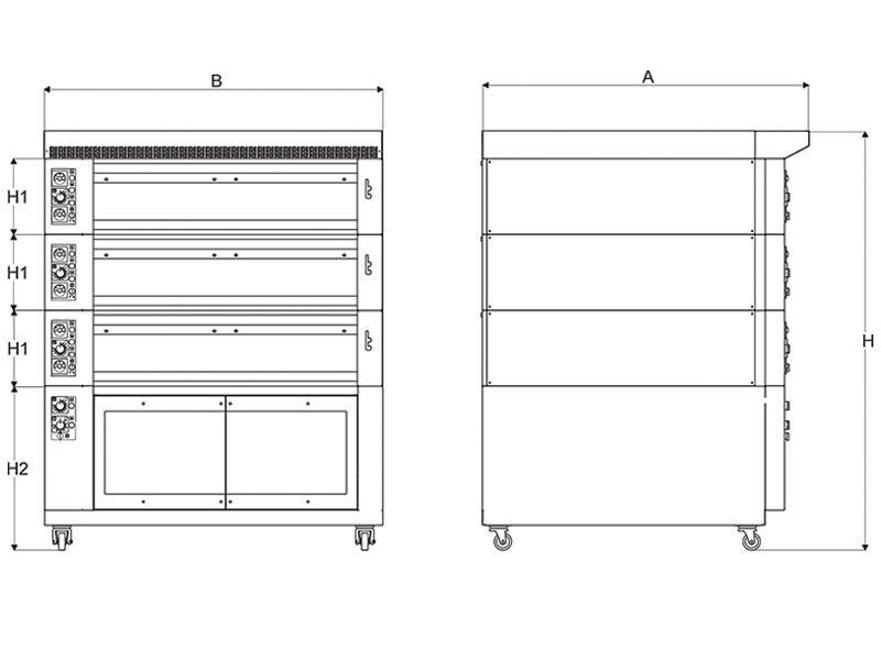 mini-deck-oven